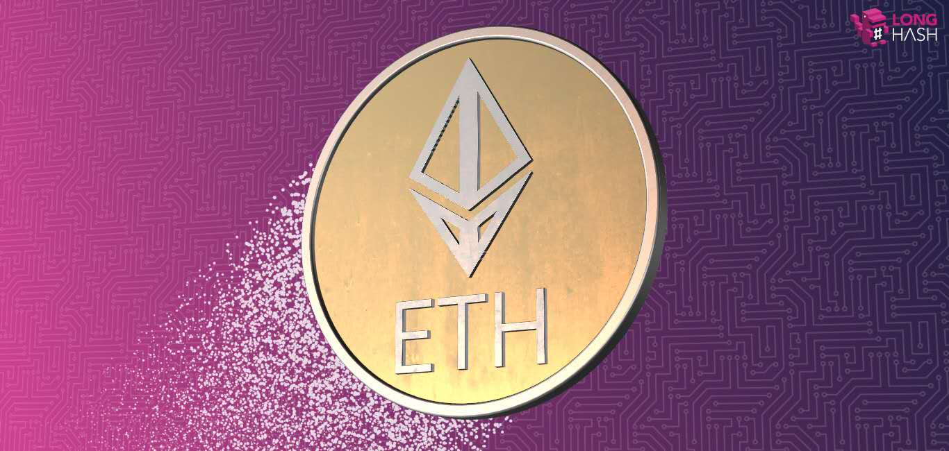 Why Ethereum's DeFi Growth Has Not Led to a Higher ETH Price